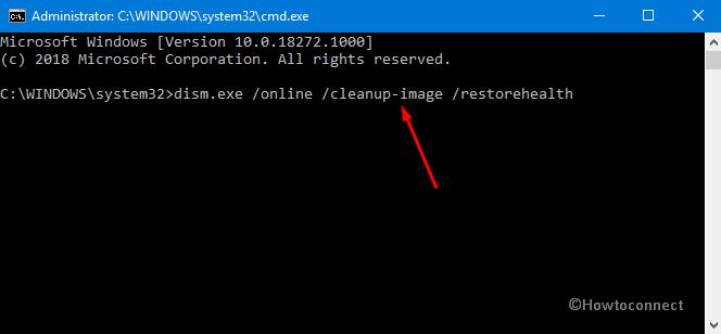 windows dism tool download