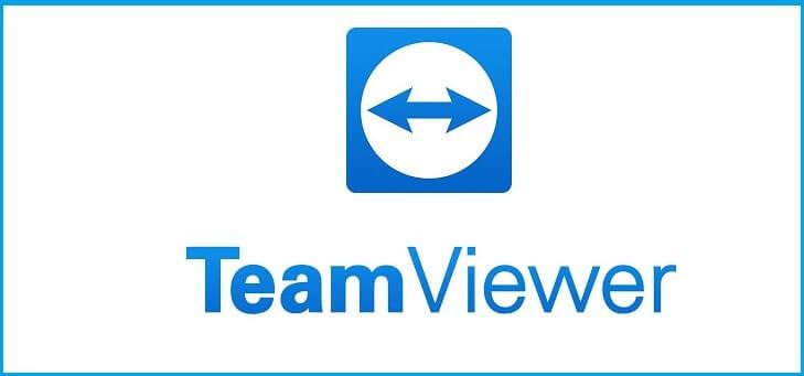 TeamViewer not working (Tutorial)