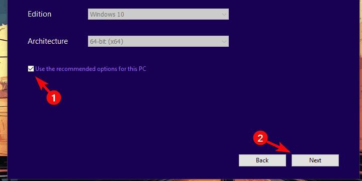 Windows\system32\config\system file download