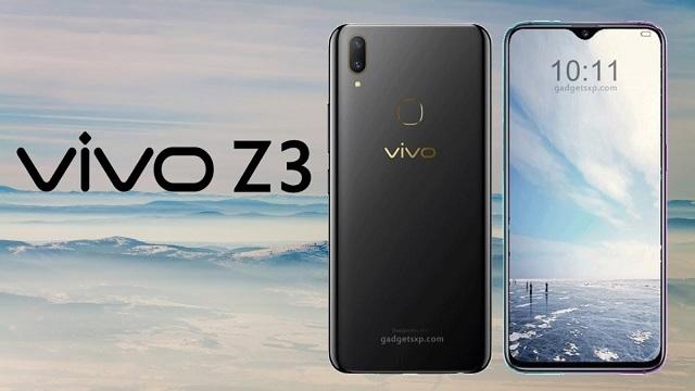 Vivo Z3 vs Oppo K1 vs Vivo V11 Pro Vs Realme 2 Pro: Specs