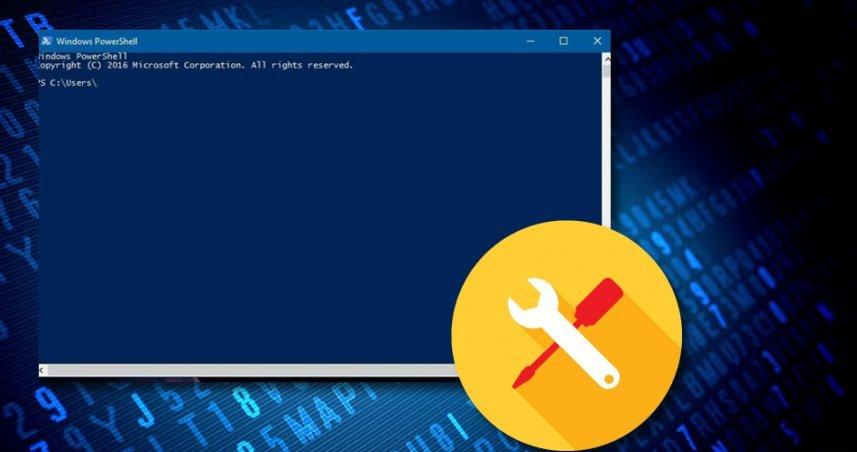 Windows store error 0x80073d0a