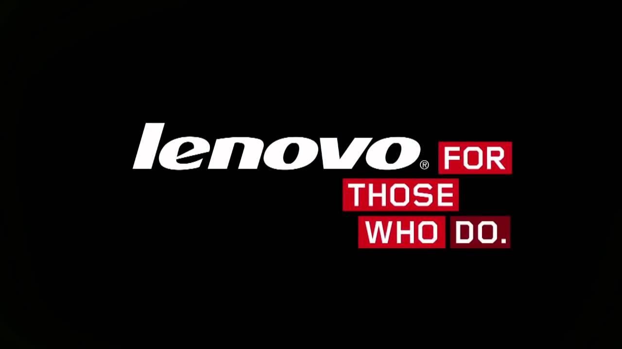 Lenovo Yoga S940 laptop
