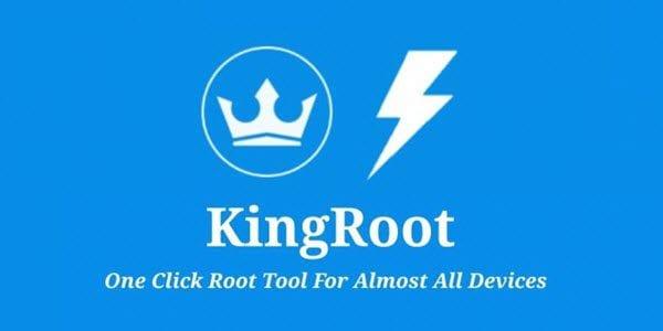 kingroot