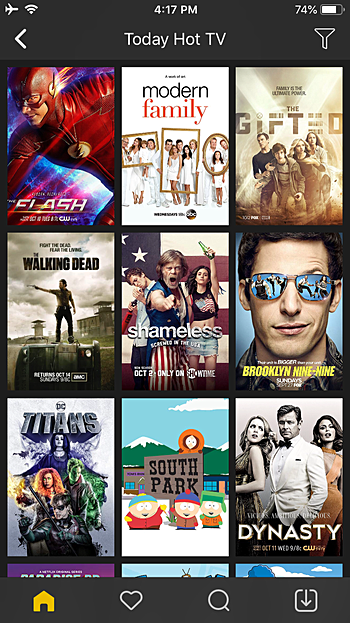 MovieBox Pro VIP free access iOS