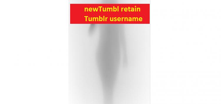 newTumbl
