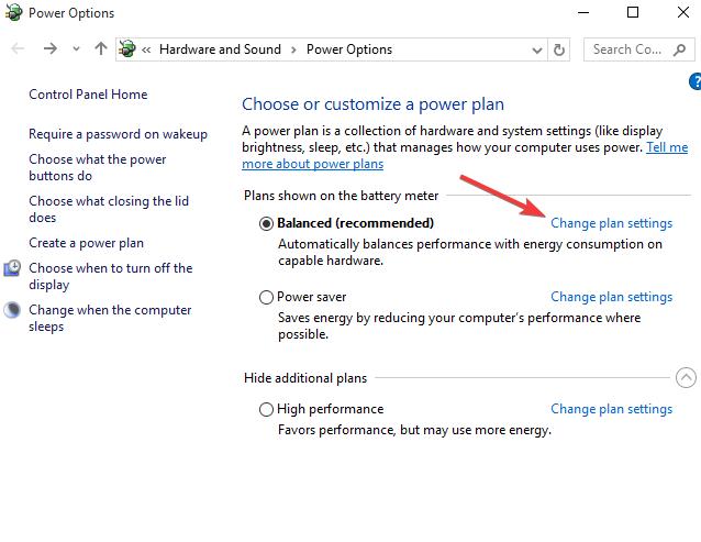 Fix no wifi option after Windows 10 update problem - Techs Magic
