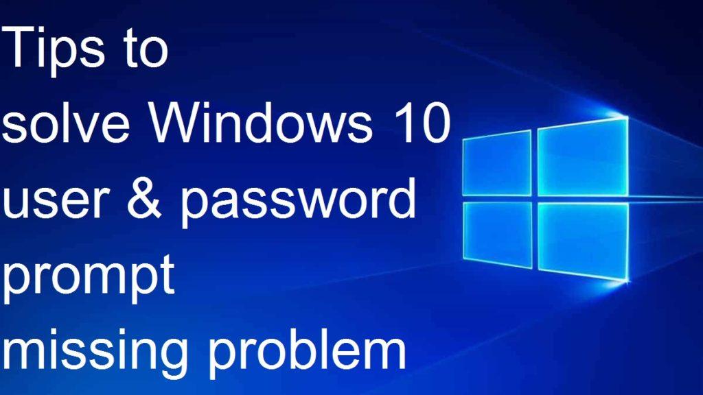 windows-10-login-screen-missing