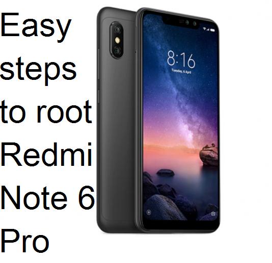 xiaomi_redmi_note_6_pro