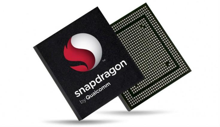 Qualcomm Snapdragon 712 vs Snapdragon 670