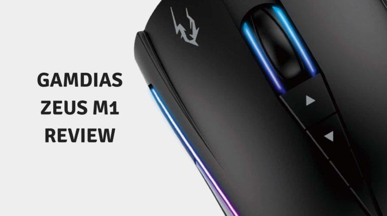 Gamdias-Zeus-M1-RGB-Gaming-Mouse