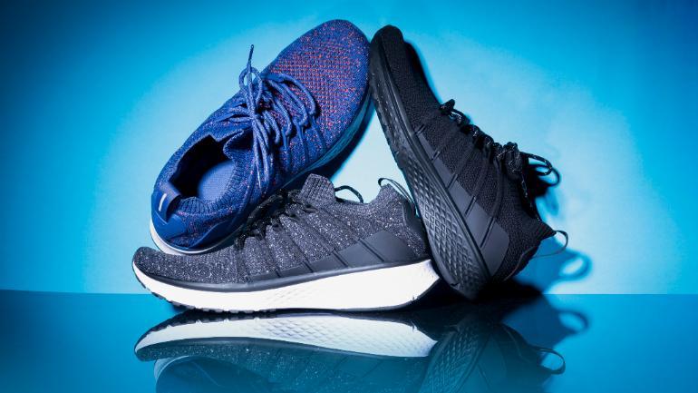 Mi_Men_s_Sports_Shoes