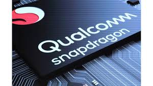 Qualcomm snapdragon 712 vs Qualcomm snapdragon 845