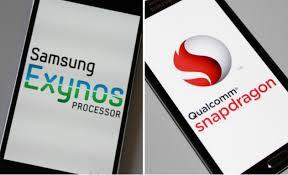 Snapdragon 675 vs Exynos 7885