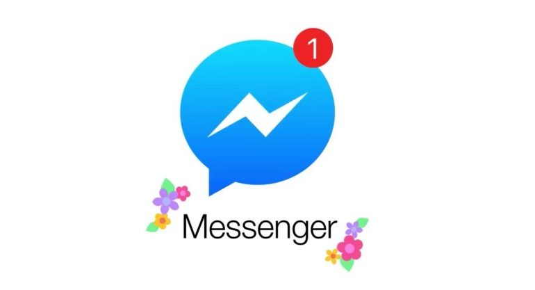 Unsend facebook text messages