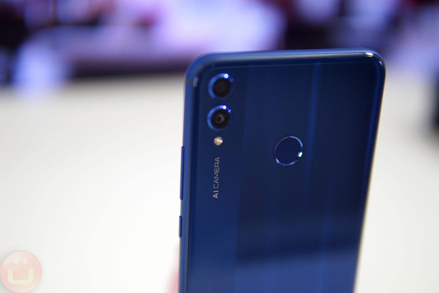 Compare Honor 10 Lite Vs Samsung M20: Which one is better?