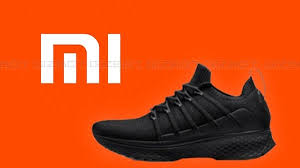 Xiaomi Mi Shoes India Launch