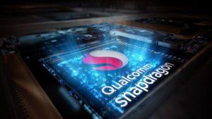 Qualcomm Snapdragon 675 vs Snapdragon 835