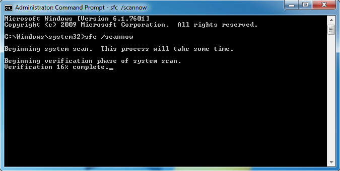 Microsoft security client OOBE windows 10
