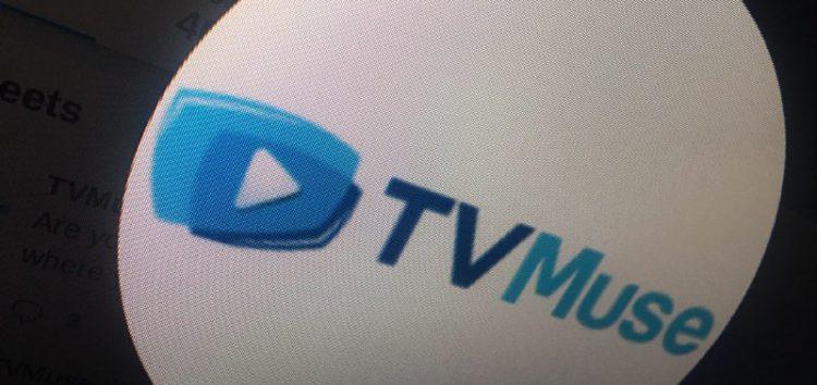 TVMuse.cc confusion