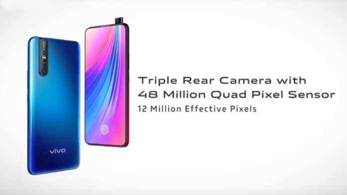 best 48MP camera Smartphone