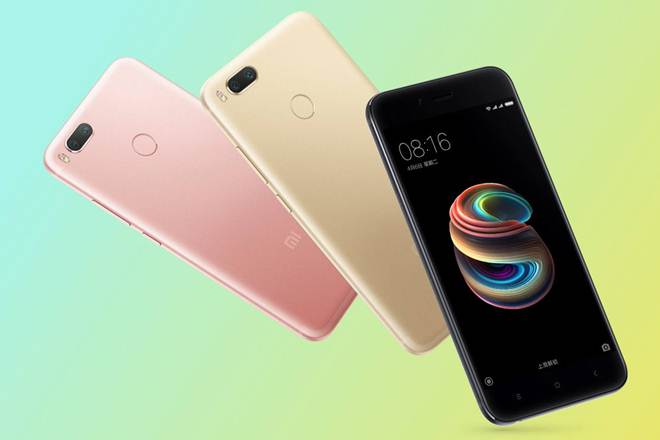 Redmi Mi 3 Xiaomi launch in the Indian market