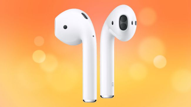 Apple Airpods 2 price