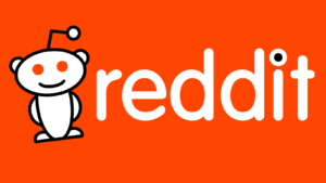 Reddit down service unavailable (error 503)