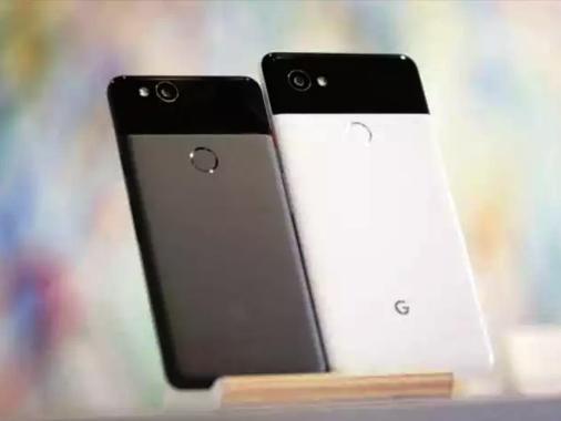 Google Pixel 3a XL has larger display
