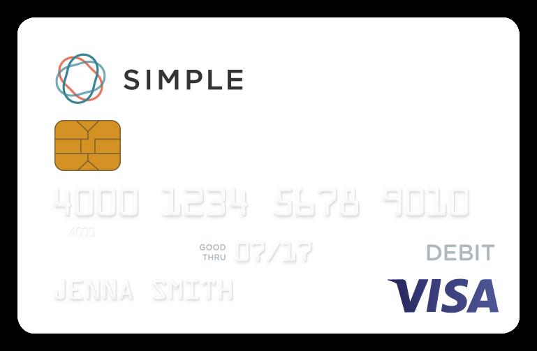BitCoins Friendly Banks US List For 2019 - Techs Magic