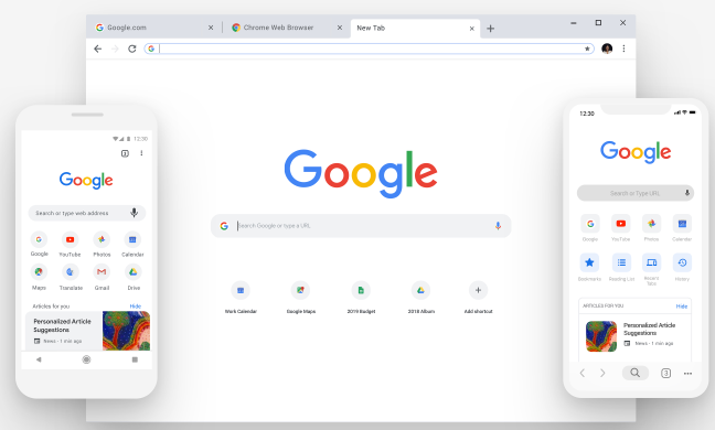 Google Chrome block automatic downloads from ad frames