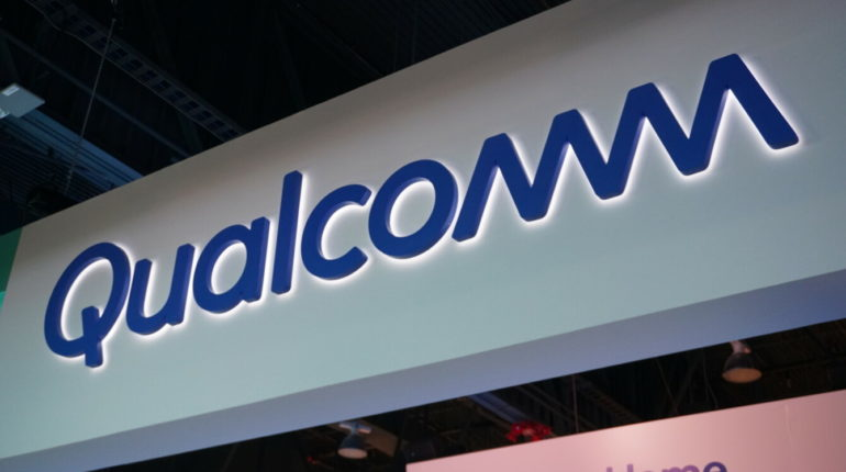 qualcomm chipsets supports 192MP Sensors