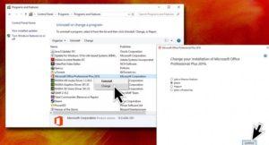 winword-exe-application-error