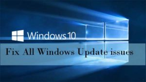 Fix-All-Windows-Update-issues-in-Windows-10