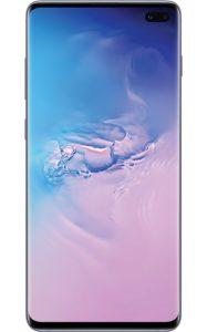 Samsung-Galaxy-S10-plus-