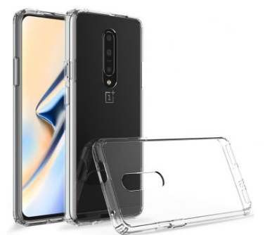 Oneplus 7 launch date in USA