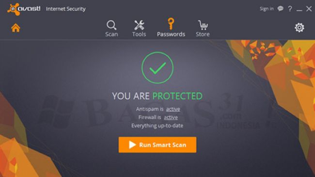 best internet security suite for 2019