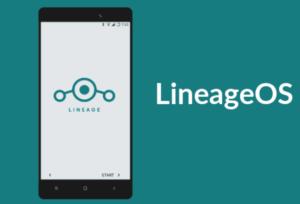 Realme 2 Pro LineageOS 15.1